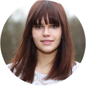 Kiddi Kinderpsychologie Julia Holzer