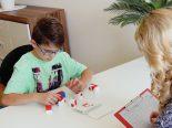 Kiddi Kinderpsychologie Dyskalkulie Behandlung