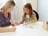 Kiddi - Individuelle Förderung und Behandlung