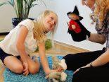 Kiddi Kinderpsychologie Kinderpsychologische Förderung