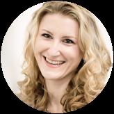 Kiddi Kinderpsychologie Silvia Schubhart