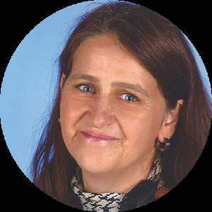 MMag. Sonja Karlhuber-Wendeler